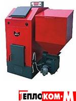 ��������� ����� ACV TKAN 1 (20-35 KW)