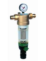 """F76S-1""""AD (200мк) фильтр для холодной воды"""