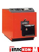 Одноконтурный стальной дизельный котел ACV Compact A 700