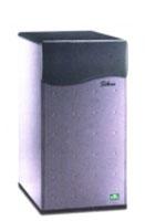 Газовый чугунный котел CTC SILVER 35
