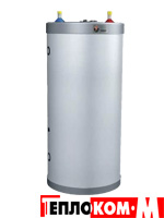 Бойлер косвенного нагрева ACV Smart FLR 600 L