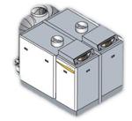 Газовый котел De Dietrich C610-860 Eco