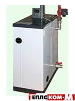 Дизельный котел Ranee (Ранее) SOB-207ST (20 кВт)