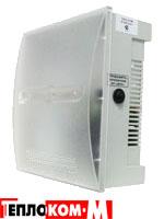 ������������ ���������� Teplocom ST-888