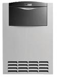 Газовый напольный котел Vaillant atmoVIT exclusiv VK INT 474/8 E 47 кВт