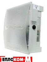 Стабилизатор напряжения Teplocom ST-888
