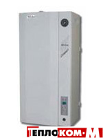 Электрический котел Wirbel ELM-15