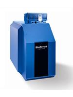 Газовый напольный котел Buderus Logano G215-95 WS (отд. секциями)