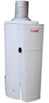 Газовый напольный котел АОГВ-11,6 Эконом 11 кВт