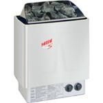 Электрокаменка Trendi KIP-80T Steel (без камней)