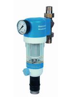 """F74С-1""""AD (200мк) фильтр для холодной воды"""