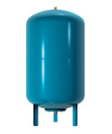 Гидроаккумулятор REFLEX DE 25