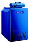 Газовый напольный котел Buderus Logano G124 WS 20 20 кВт