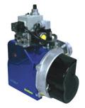 Газовая горелка MAX GAS 250 PAB