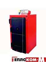 Твердотопливный котел Viadrus U22C 5 29 кВт