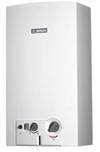 Газовая колонка Bosch WR 10 - 2 P 23 (пьезорозжиг)