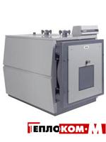 Дизельный котел Ferroli Prextherm RSW 399