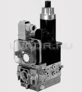 Газовая горелка Buderus DN 80-4082