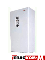 Электрический котел Protherm (Протерм) Скат 6 К