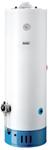 Газовый водонагреватель Baxi SAG3 150