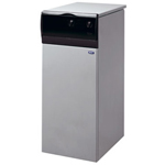 ������� ��������� ����� Baxi SLIM 1,230 iN 22 ���