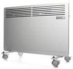 Электрические конвекторы Electrolux (Электролюкс)
