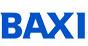 Baxi (�����)