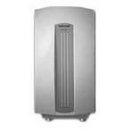 Проточные водонагреватели Stiebel Eltron DHC