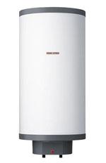 Накопительные водонагреватели Stiebel Eltron PSH TM