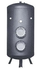 Накопительные водонагреватели Stiebel Eltron SB