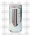 Труба с проверочной дверцей для дымохода серии TCDP Bofill