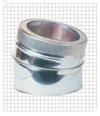 Отвод дымохода серии CDP15 Bofill
