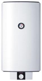 Накопительные водонагреватели Stiebel Eltron SH