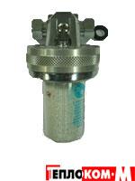 Фильтры для снижения жесткости воды