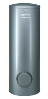 Бойлеры косвенного нагрева Viessmann Vitocell 100-V