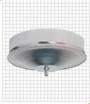 Заглушка серии PRSP с конденсатоотводом Bofill