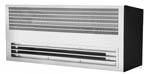 Теплоаые завесы Тепломаш 300 E потолочные