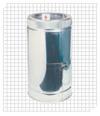 Труба для газоходов серии TDP Bofill