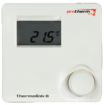 Датчики наружной температуры