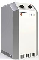 Газовые котлы Лемакс двухконтурные с автоматикой SIT 630, 710