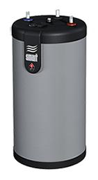 Бойлеры косвенного нагрева ACV Smart FLR