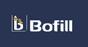 Bofill (�����) - ������������� ���������
