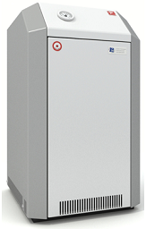 Газовые котлы Лемакс одноконтурные с автоматикой SIT 630, 710