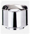 Дефлектор с защитой серии SDPA Bofill