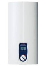 Проточные водонагреватели Stiebel Eltron DEL SLi