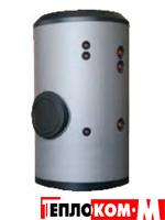 Тепловые аккумуляторы LAPESA Geiser-Inertia