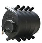 Отопительные печи Бренеран АОТ-06 тип 00 (100 куб.м.)