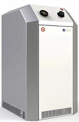 Газовые котлы Лемакс одноконтурные с автоматикой SIT 820 Nova