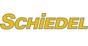 Schiedel (������) ������������� ���������