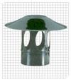 Дефлектор серии SVNB